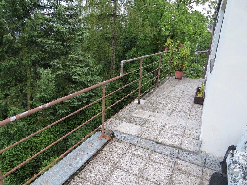 Nátěr kovových prvků na domě: IMG_3470
