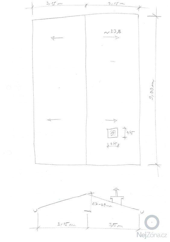 Oprava střechy chaty - do 60 m2: Nepojmenovany_1