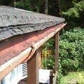 Oprava strechy chaty do 60 m2 dsc 0133