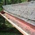 Oprava strechy chaty do 60 m2 dsc 0134