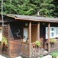 Oprava strechy chaty do 60 m2 dsc 0140