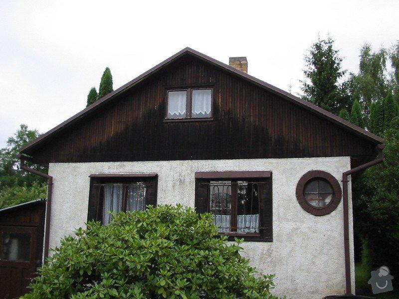 Oprava střechy (výměna eternit za plech): Parte_020