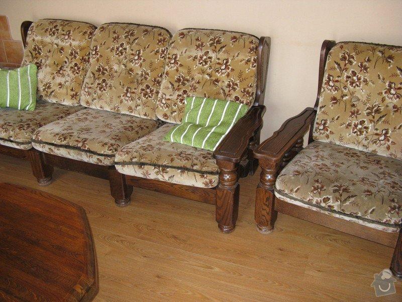 Nové molitanové polštáře na sedac soupravu holandského typu: IMG_5719
