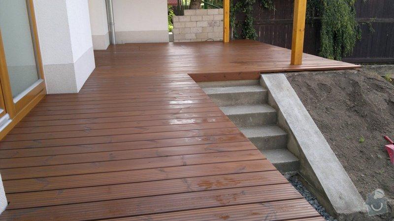 Dřevěná terasa: 2014-06-17-064