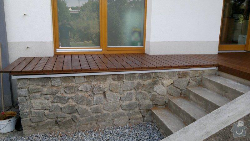Dřevěná terasa: 2014-06-17-068