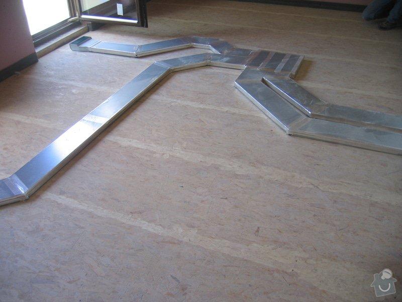 Montáž podlah pasivní dům: IMG_7309