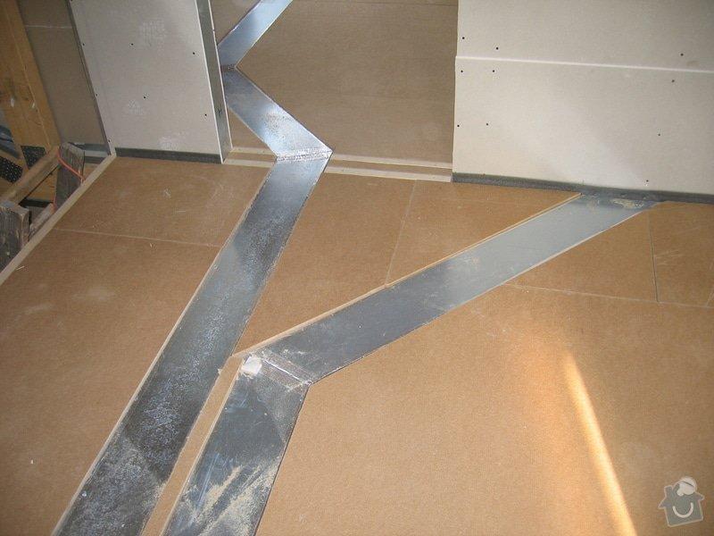Montáž podlah pasivní dům: IMG_7318