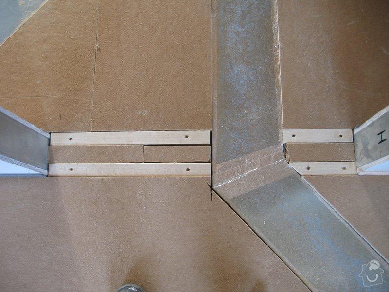 Montáž podlah pasivní dům: IMG_7311
