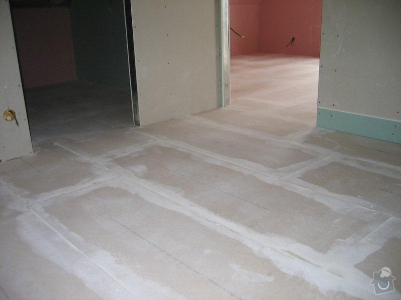 Montáž podlah pasivní dům: IMG_7369