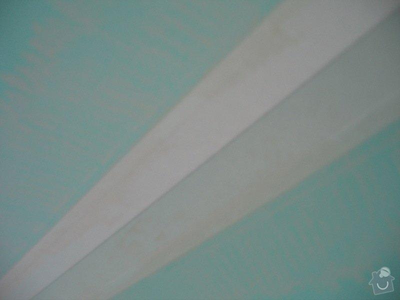 Sádrokartony,zateplení,střešní okna: IMG_7520