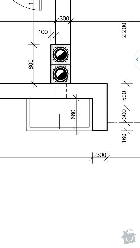 Stavba krbu: Screenshot_2014-07-31-07-57-17
