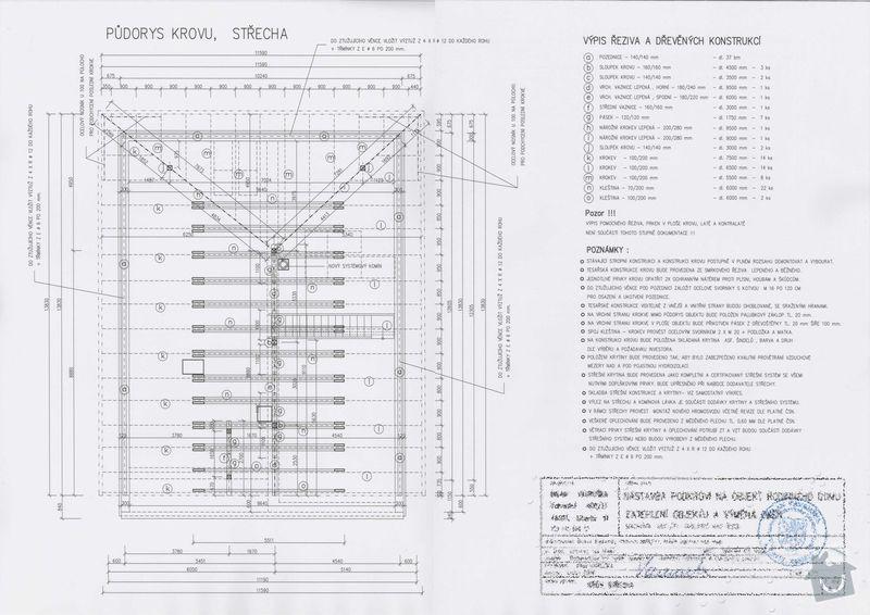 Tesařské práce / stavba krovu: 4_KROV_pro_poptavku