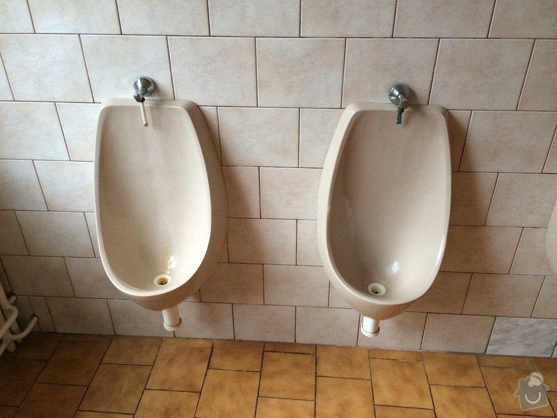 Oprava pánských WC ve firmě: Photo_01.08.14_6_17_39