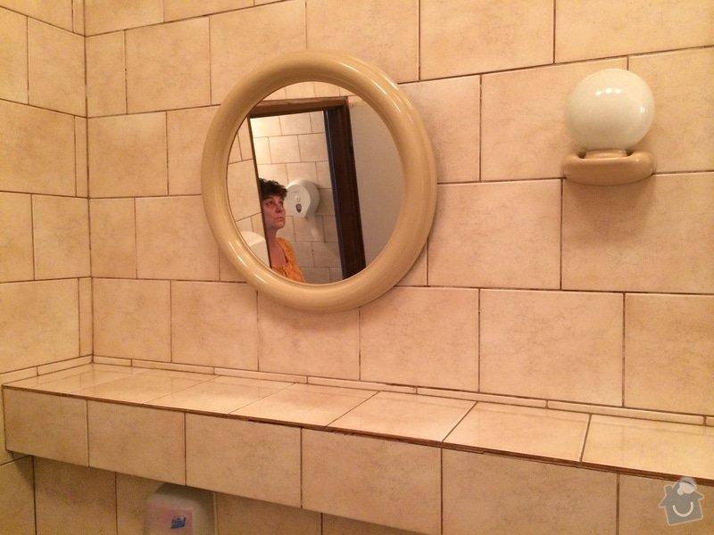Oprava pánských WC ve firmě: Photo_01.08.14_6_18_33