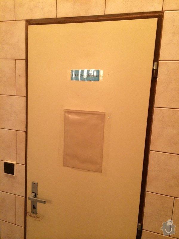 Oprava pánských WC ve firmě: Photo_01.08.14_6_18_55