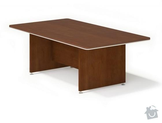 Jednací stůl: ukazka_stolu