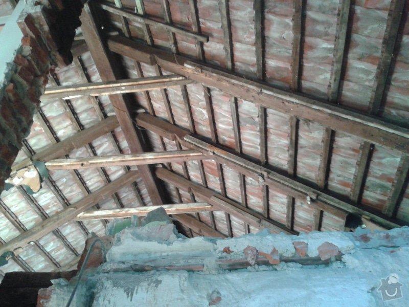 Střecha: 2013-12-02_14.02.36