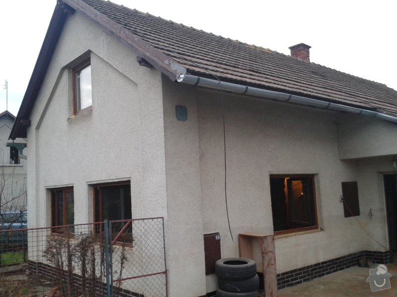 Střecha: 2013-12-15_15.38.04