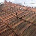 Havarijni oprava strechy strecha provaz. 17 img 2097