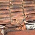 Havarijni oprava strechy strecha provaz. 17 img 2101