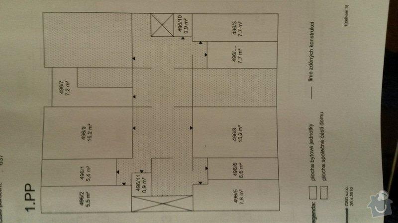 Analýza vlhkosti a návrh sanace zdiva: 20140802_122430