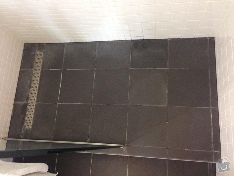 Obkladačské práce v koupelně: obrazek_1_1