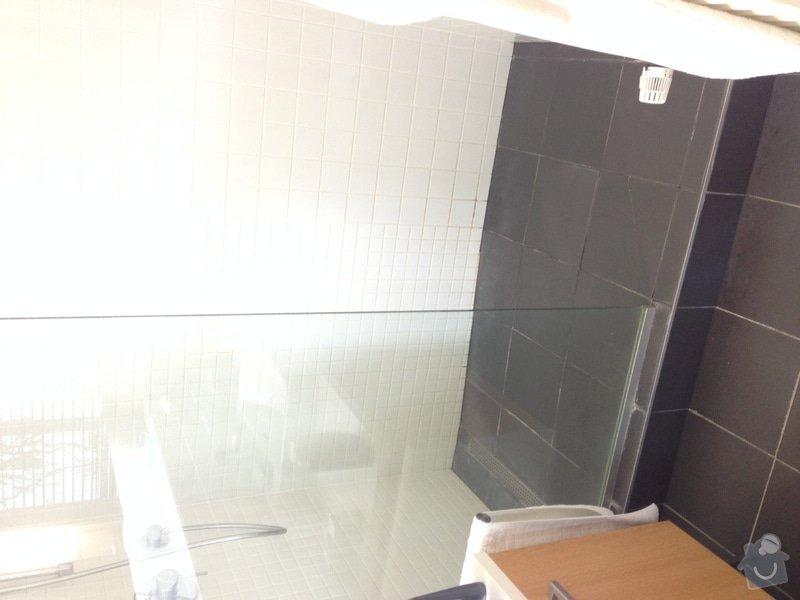 Obkladačské práce v koupelně: obrazek_2_1