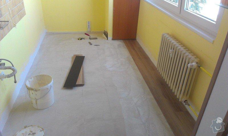 Položení PVC podlahy: 2014-07-27_11.08.02