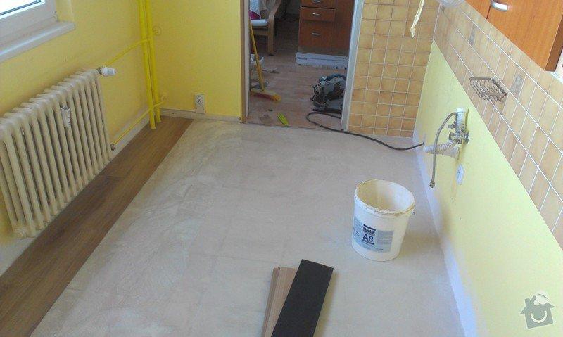 Položení PVC podlahy: 2014-07-27_11.08.13