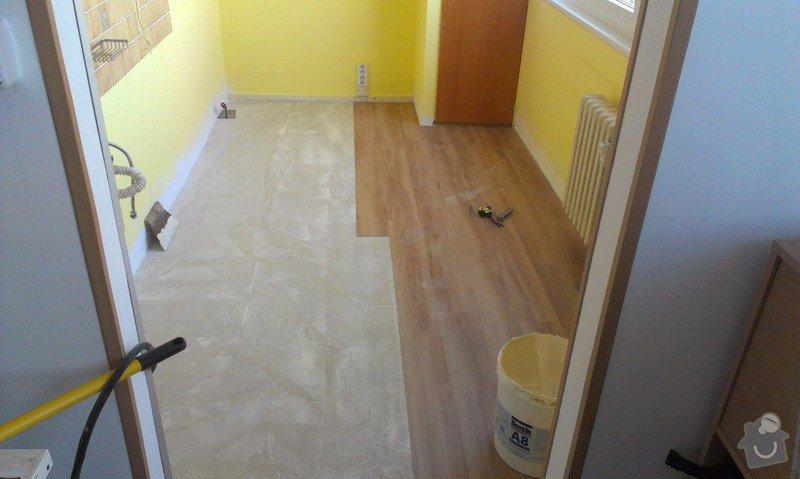 Položení PVC podlahy: 2014-07-27_11.26.43