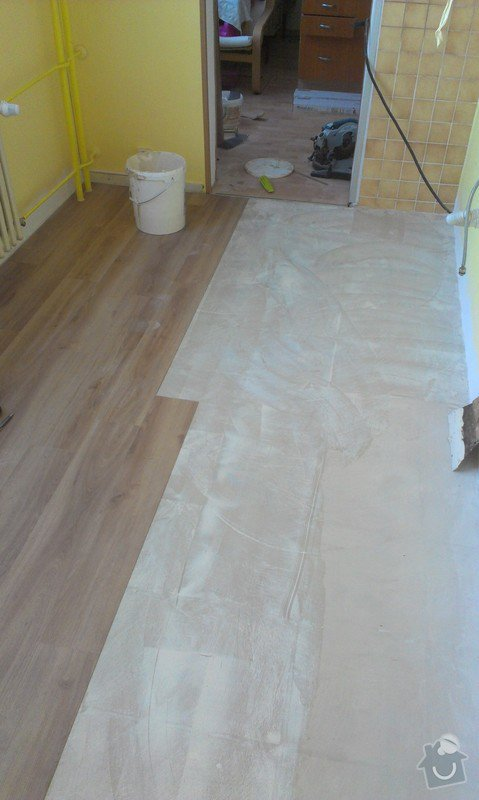 Položení PVC podlahy: 2014-07-27_11.27.03
