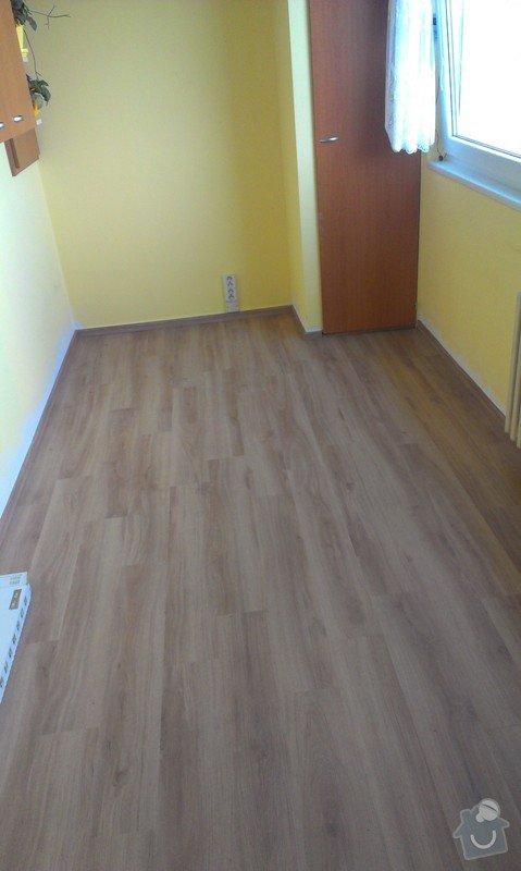 Položení PVC podlahy: 2014-07-27_13.15.06