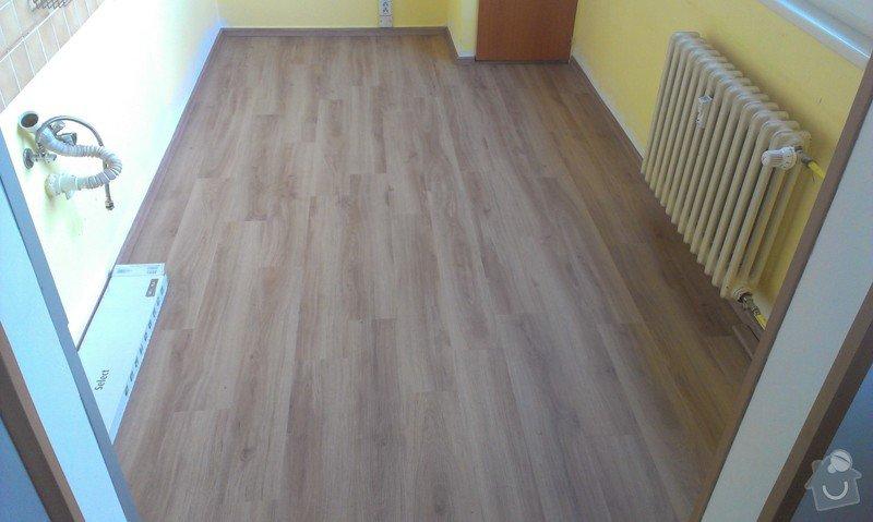 Položení PVC podlahy: 2014-07-27_13.15.14