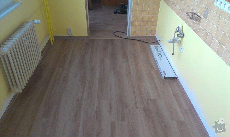 Položení PVC podlahy: 2014-07-27_13.15.28