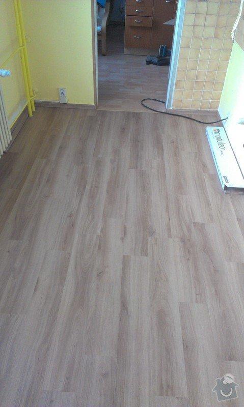 Položení PVC podlahy: 2014-07-27_13.15.38