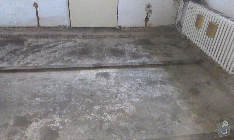 """Podlaha - včetně """"betonu"""" a krytiny: 2014-07-24_20.22.30"""