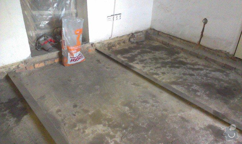 """Podlaha - včetně """"betonu"""" a krytiny: 2014-07-24_20.22.36"""