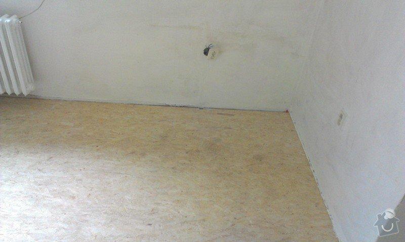"""Podlaha - včetně """"betonu"""" a krytiny: 2014-07-31_11.12.58"""