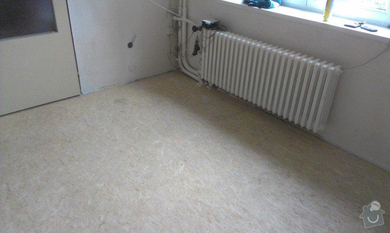 """Podlaha - včetně """"betonu"""" a krytiny: 2014-07-31_11.13.04"""