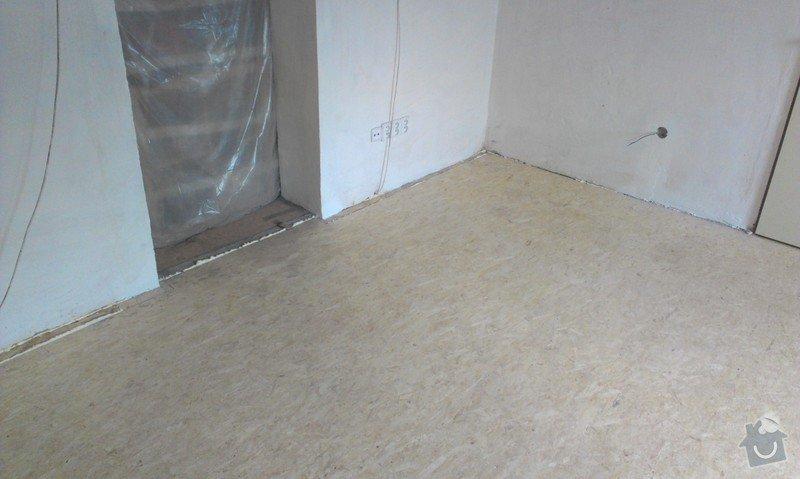 """Podlaha - včetně """"betonu"""" a krytiny: 2014-07-31_11.13.12"""
