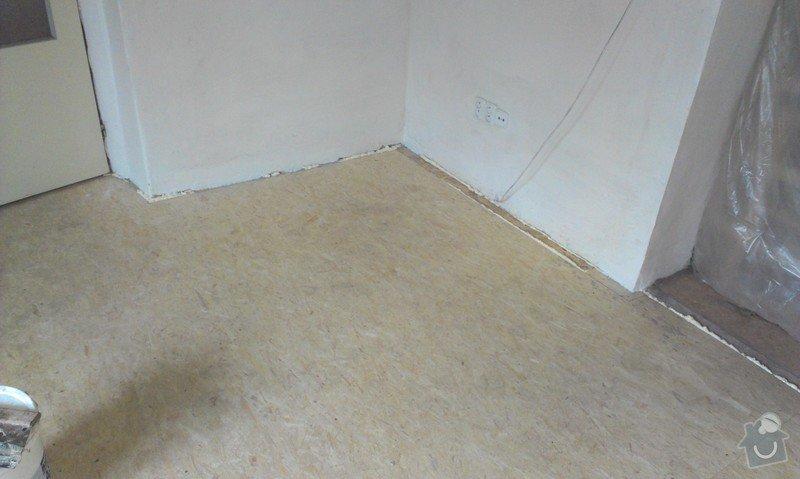 """Podlaha - včetně """"betonu"""" a krytiny: 2014-07-31_11.13.23"""