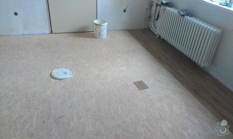 """Podlaha - včetně """"betonu"""" a krytiny: 2014-07-31_13.28.45"""