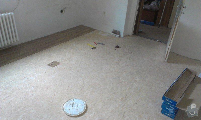 """Podlaha - včetně """"betonu"""" a krytiny: 2014-07-31_13.28.54"""