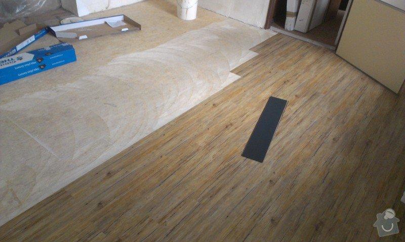 """Podlaha - včetně """"betonu"""" a krytiny: 2014-07-31_14.04.41"""