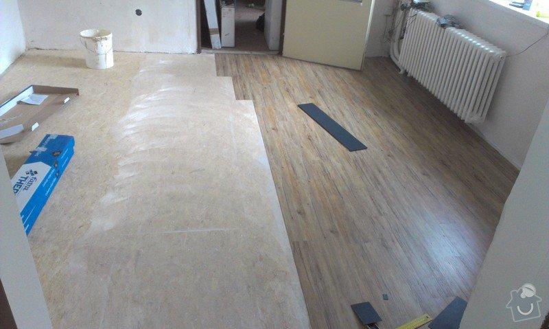 """Podlaha - včetně """"betonu"""" a krytiny: 2014-07-31_14.04.50"""