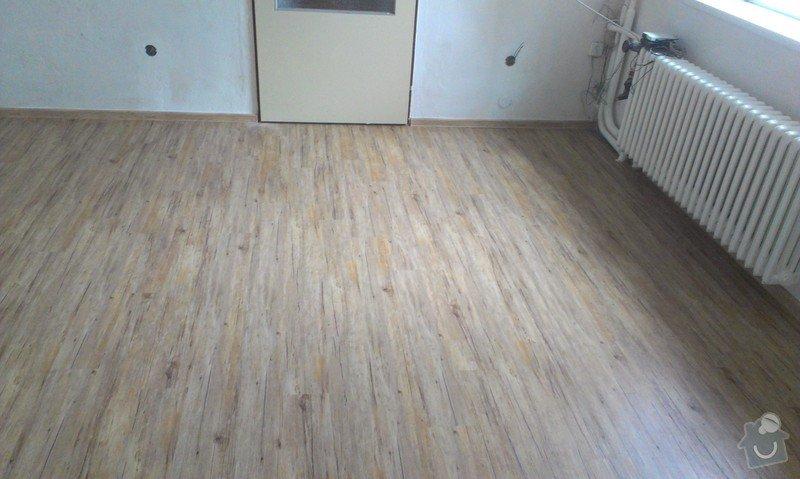 """Podlaha - včetně """"betonu"""" a krytiny: 2014-07-31_16.48.08"""