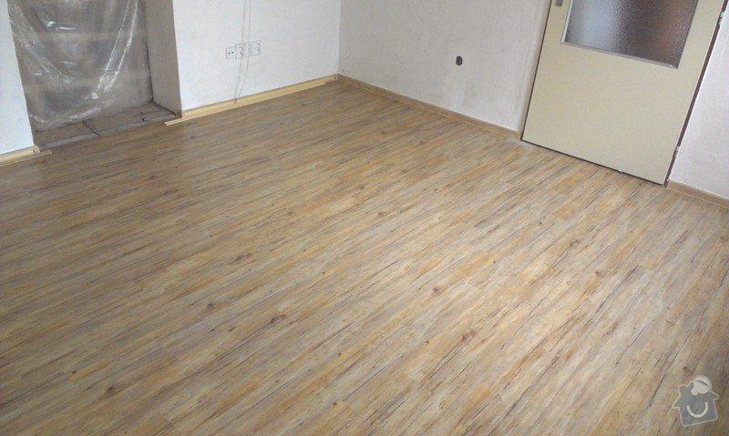 """Podlaha - včetně """"betonu"""" a krytiny: 2014-07-31_16.48.21"""