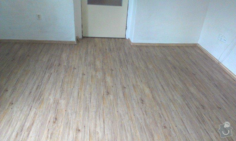 """Podlaha - včetně """"betonu"""" a krytiny: 2014-07-31_16.48.31"""