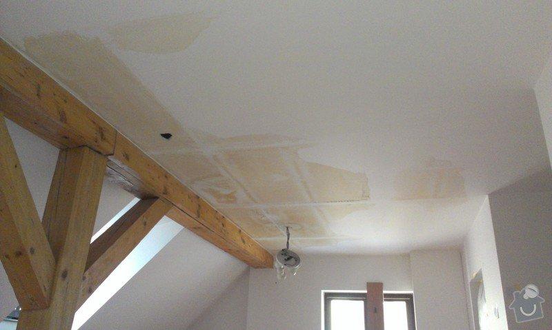 Oprava po vytopeni: 2014-07-12_09.00.56