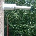 Vymena plynoveho kotle wp 20140803 15 19 01 pro